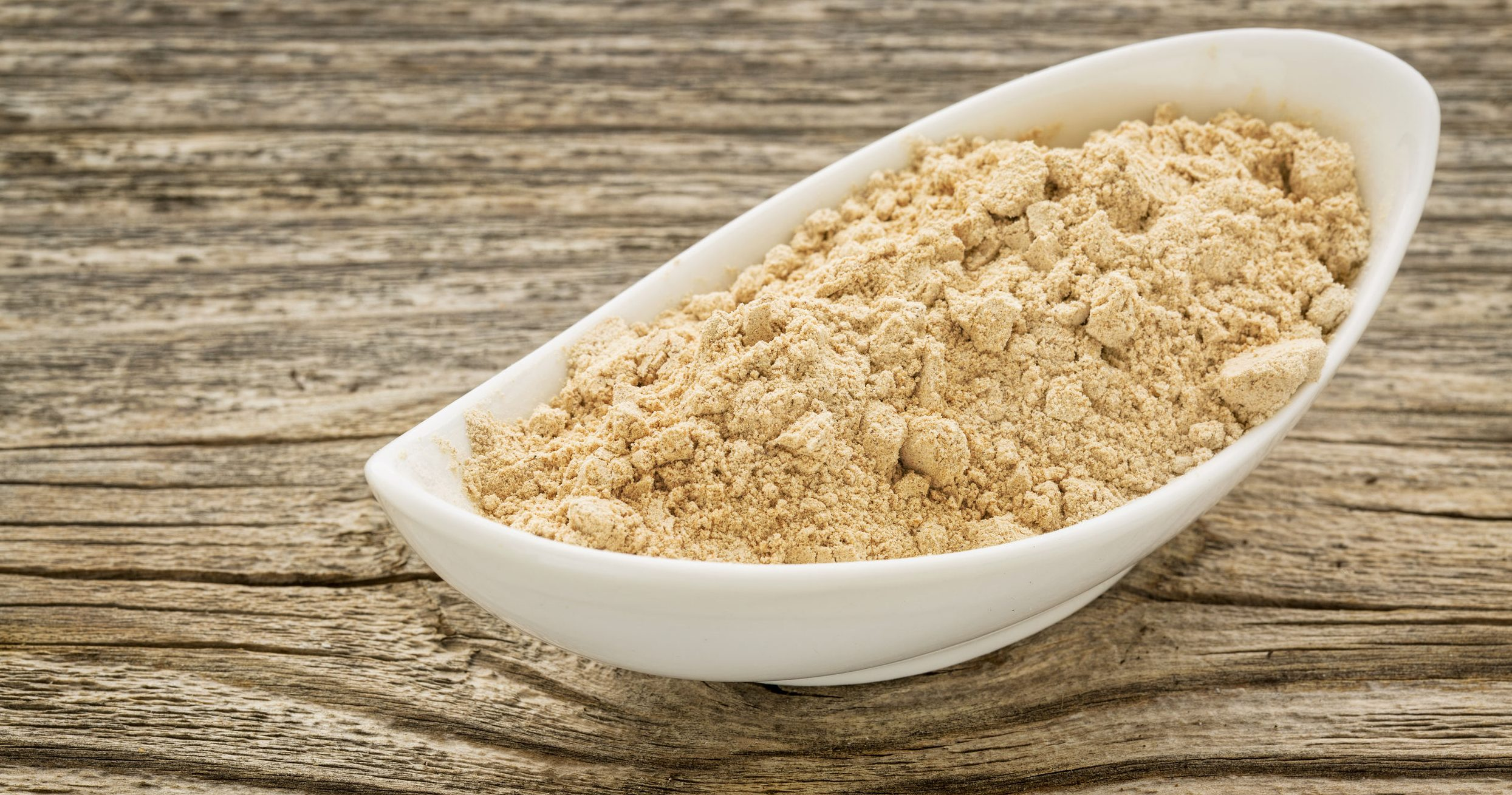 Best Maca Supplement 2021: Shopping Guide & Review