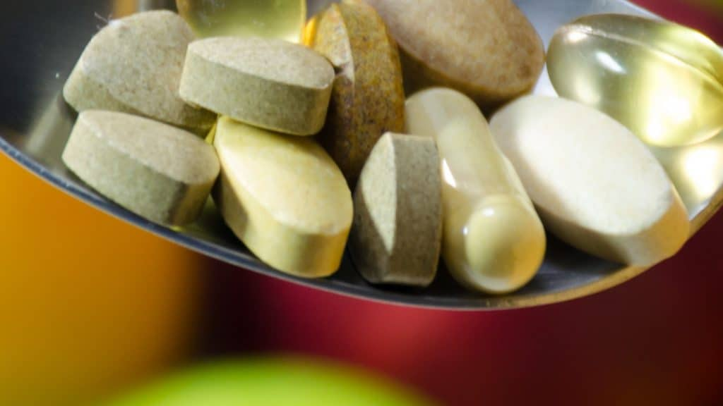 Best Vitamin E Supplements 2020: Shopping Guide & Review