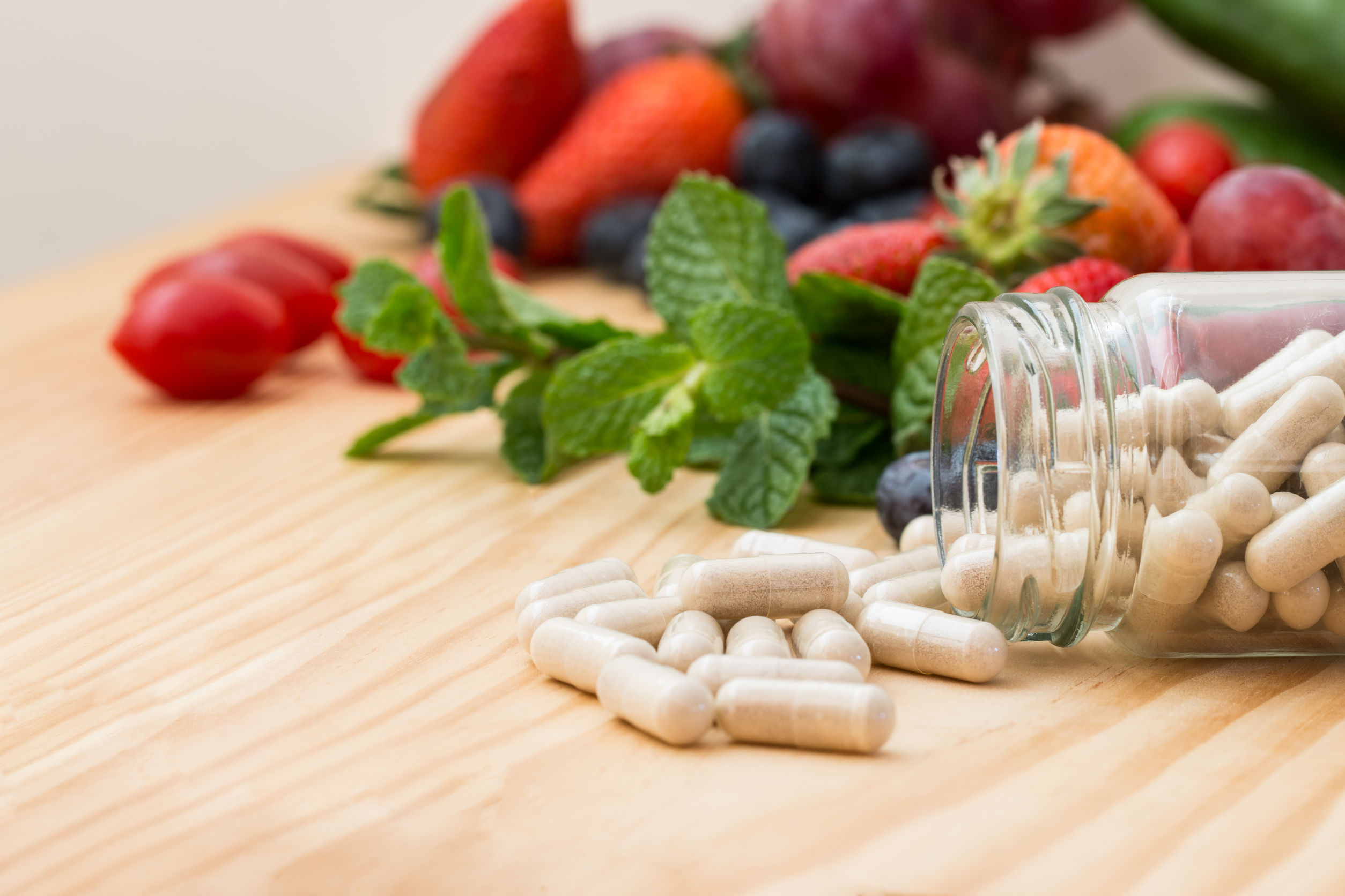 Best Multivitamin 2020: Shopping Guide & Review