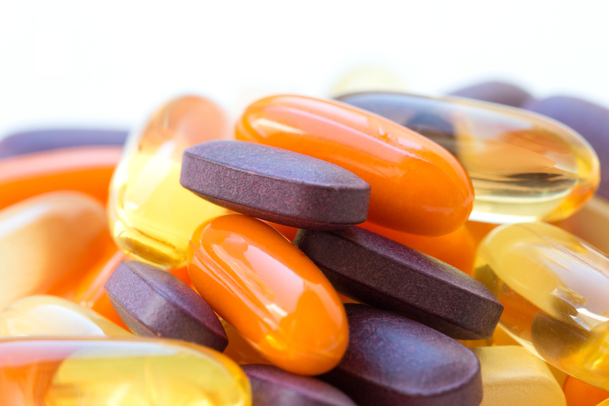 Best Vitamin D3 and K2 Supplements 2020: Shopping Guide & Review