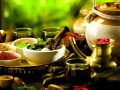 Best Ayurveda Product 2021: Shopping Guide & Review