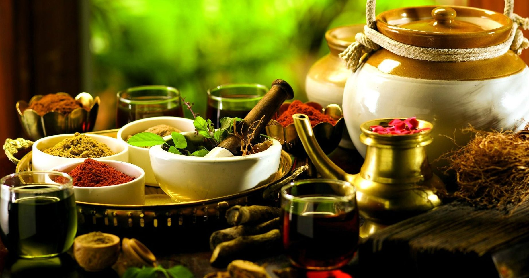 Best Ayurveda Product 2020: Shopping Guide & Review